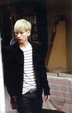 boysinthecityparis4superjunior (10)