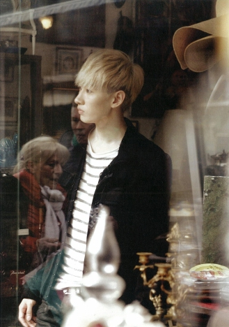 boysinthecityparis4superjunior (101)
