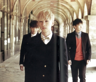 boysinthecityparis4superjunior (115)