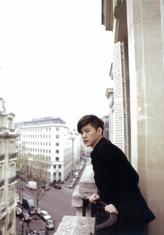boysinthecityparis4superjunior (148)
