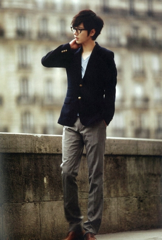 boysinthecityparis4superjunior (16)