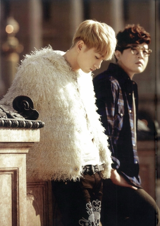 boysinthecityparis4superjunior (174)