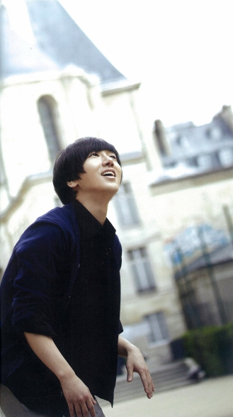 boysinthecityparis4superjunior (217)
