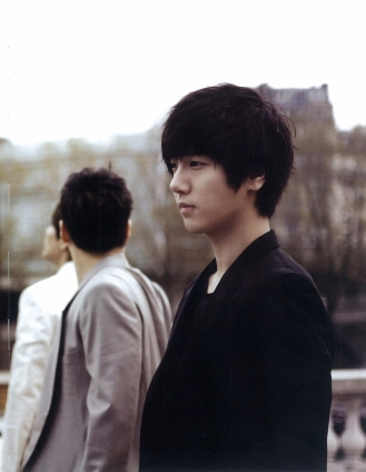 boysinthecityparis4superjunior (4)