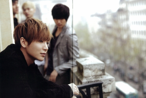 boysinthecityparis4superjunior (44)