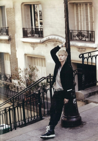 boysinthecityparis4superjunior (46)