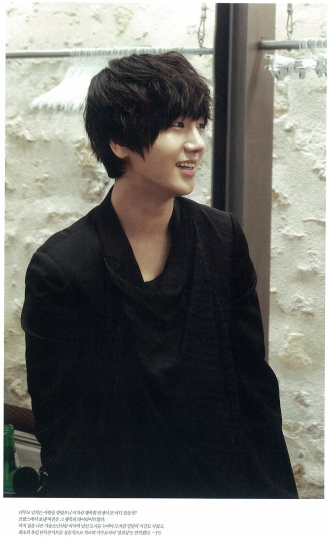 boysinthecityparis4superjunior (54)