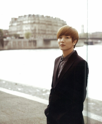 boysinthecityparis4superjunior (59)