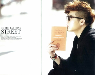 boysinthecityparis4superjunior (73)