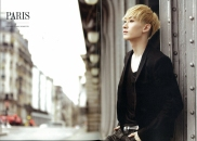 boysinthecityparis4superjunior (78)