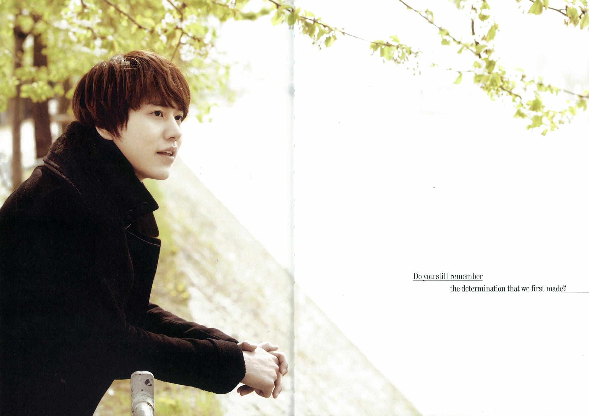 Fanfiction Super Junior Pdf
