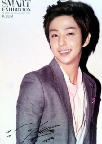 kibum_sm_art_postcard_tn-7413