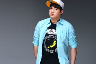 its-you-shindong