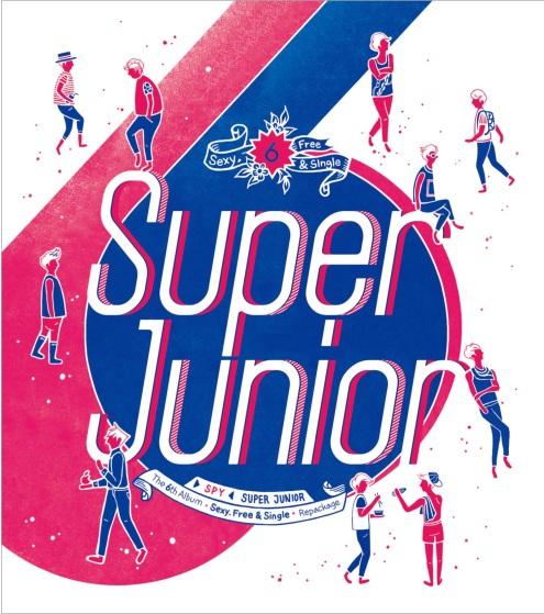 Super-Junior-Spy