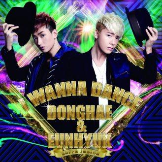 I-wanna-dance-Donghae-and-Eunhyuk