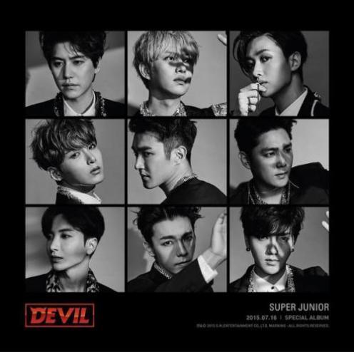 150708-devil-teaser10